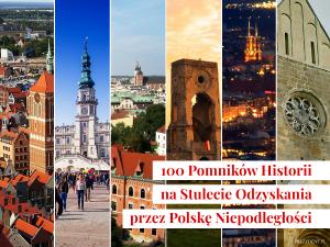 http://www.prezydent.pl/aktualnosci/wydarzenia/art,1210,100-pomnikow-historii-na-stulecie-odzyskania-przez-polske-niepodleglosci-pleng.html